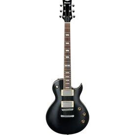 Ibanez Ibanez ARZ200BK ARZ Standard 6str Electric Guitar - Black