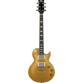 Ibanez Ibanez ARZ200GD ARZ Standard 6str Electric Guitar - Gold