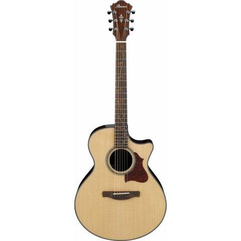 Ibanez AE305NT AE Acoustic Electric Guitar - Natural