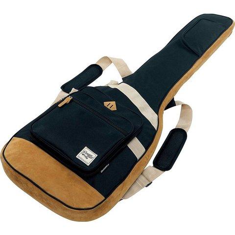 Ibanez IBB510BK POWERPAD gig bag for El. Bass guitar