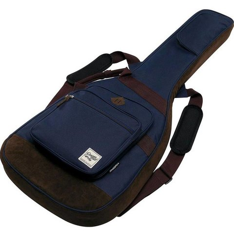 Ibanez IGB541NB POWERPAD gig bag for El. Guitar