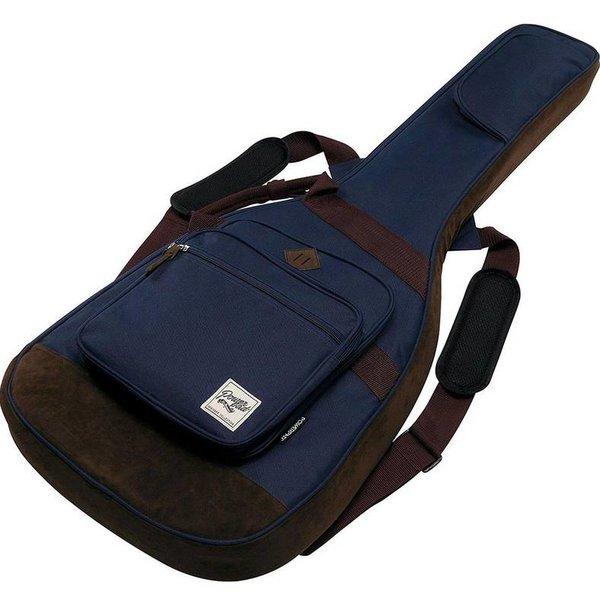 Ibanez Ibanez IGB541NB POWERPAD gig bag for El. Guitar