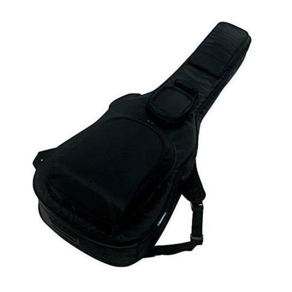 Ibanez Ibanez IAB924BK POWERPAD ULTRA gig bag for Ac. Guitar