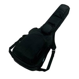Ibanez Ibanez IBB924BK POWERPAD ULTRA gig bag for El. Bass