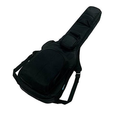 Ibanez IBB924BK POWERPAD ULTRA gig bag for El. Bass