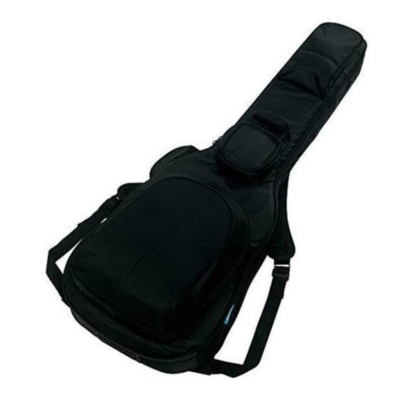 Ibanez Ibanez IBB924BK POWERPAD ULTRA gig bag for El. Bass