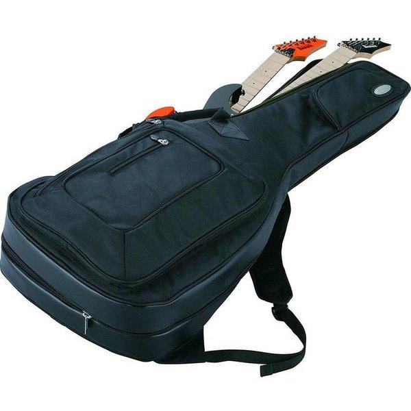 Ibanez Ibanez IBB2621BK POWERPAD Double bag for El. Bass