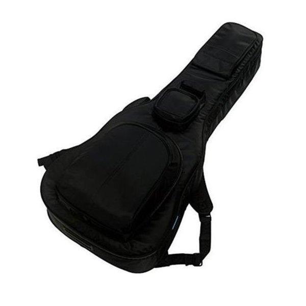 Ibanez Ibanez IHB924BK POWERPAD ULTRA gig bag for Hollow Body
