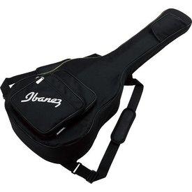Ibanez Ibanez IABB510BK POWERPAD gig bag for Acoustic Bass