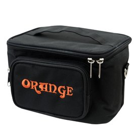 Orange Orange Micro Bag Soft gig bag for Micro Terror and Micro Dark