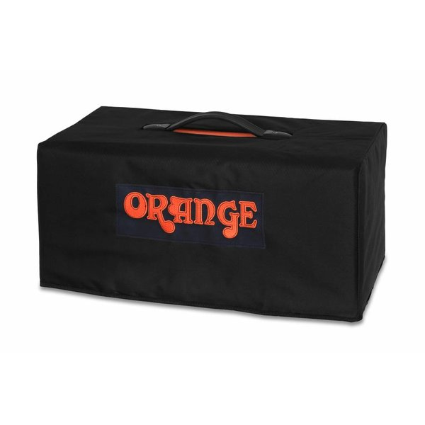 Orange Orange CVR HEAD LRG Head Cover - RK50HTC, RK100HTC, AD200B, TH200H, TH50H, OR100