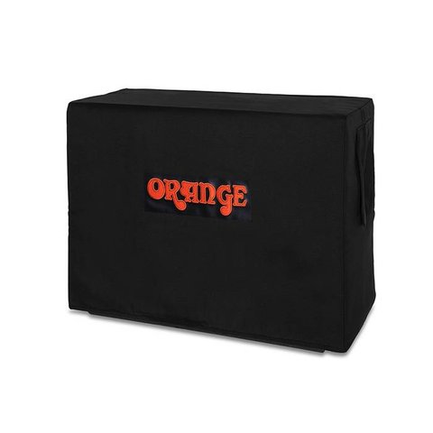 Orange CVR 810 8X10 Bass Cabinet Cover - OBC810