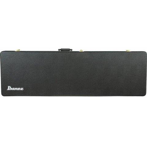 Ibanez ICB100C Bass Case Icb