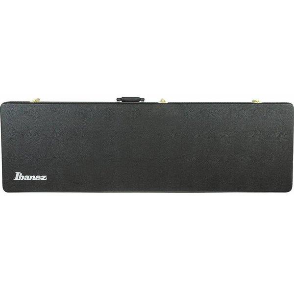 Ibanez Ibanez ICB100C Bass Case Icb