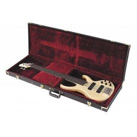 Ibanez Ibanez ATK1000C Bass Case Atk & Btb