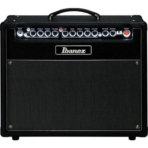 Ibanez IL15 1 x 12 15W Guitar Combo