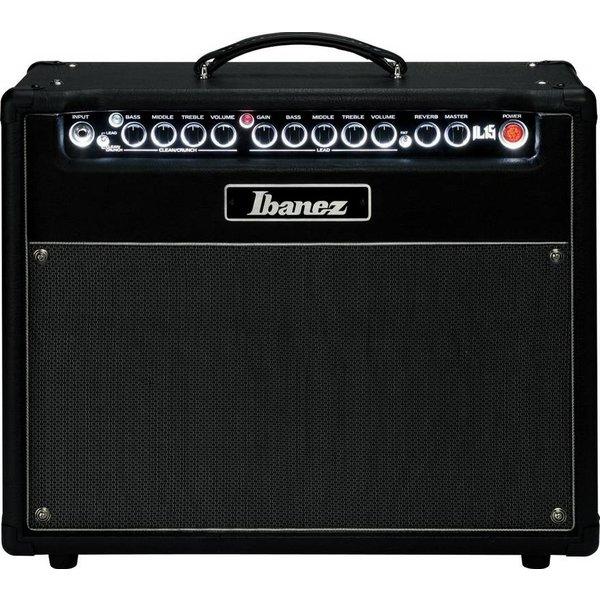 Ibanez Ibanez IL15 1 x 12 15W Guitar Combo
