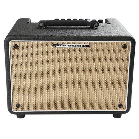 Ibanez T150S 150 watt Stereo Acoustic Amp
