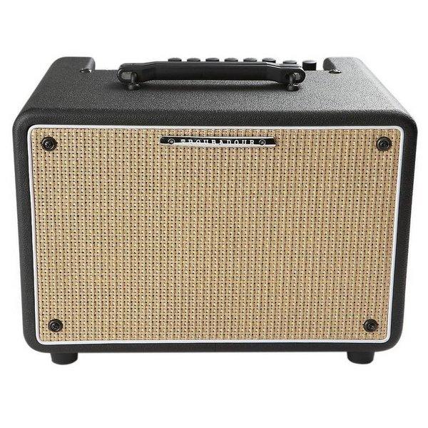 Ibanez Ibanez T150S 150 watt Stereo Acoustic Amp