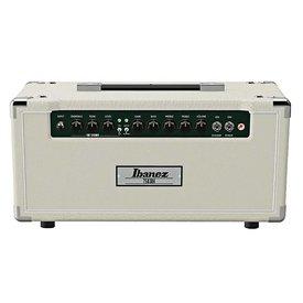 Ibanez Ibanez TSA30H 30W Guitar Amp Head W/TS