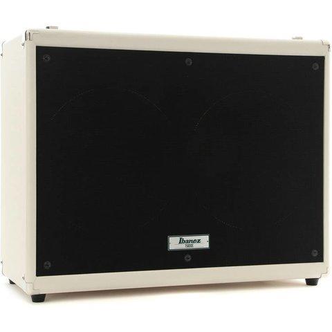 Ibanez TSA212C 2 x 12 160W Guitar Cabinet