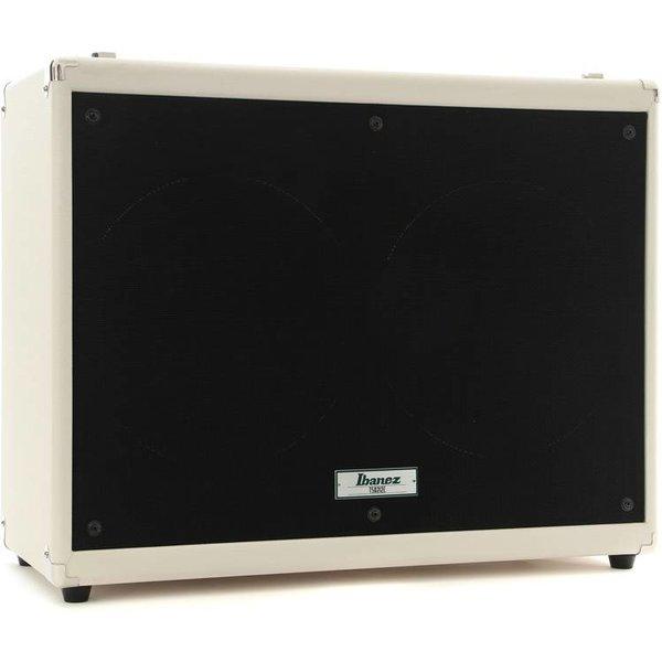 Ibanez Ibanez TSA212C 2 x 12 160W Guitar Cabinet