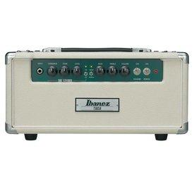 Ibanez Ibanez TSA15H 15W Guitar Amp Head W/TS