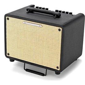 Ibanez Ibanez T30 30 watts Acoustic Amp