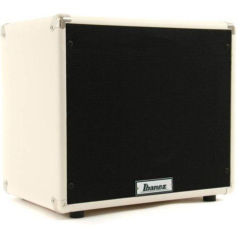 Ibanez TSA112C 1 x 12 80W Guitar Cabinet