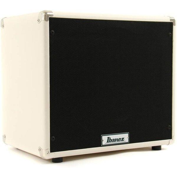 Ibanez Ibanez TSA112C 1 x 12 80W Guitar Cabinet