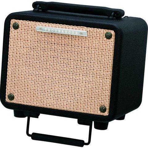 Ibanez T15 15 watt Acoustic Amp