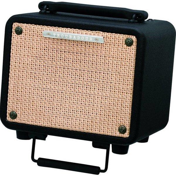 Ibanez Ibanez T15 15 watt Acoustic Amp
