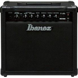 Ibanez Ibanez IBZ15GR GUITAR AMP