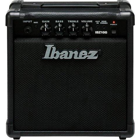 Ibanez IBZ10G GUITAR AMP