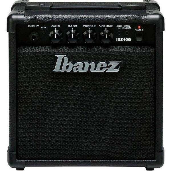 Ibanez Ibanez IBZ10G GUITAR AMP
