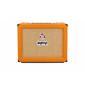 Orange Orange RK50TC212MKIII Rockerverb MKIII 212 Combo 50/25 watt EL34 reverb V30