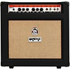 Orange TH30C Black 30/15/7 watt Class A all Tube Combo VOTW speaker EL84 powered
