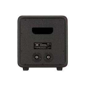 "Vox Vox BC108 1 x 8"" Speaker Cabinet"