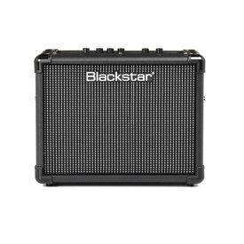 "Blackstar Blackstar IDCORE10V2 10W 2 x 3"" Digital Stereo Guitar Combo Amplifier"