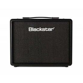 "Blackstar Blackstar LTECHO15 15W 2 x 3"" Guitar Combo Amplifier w/ FX"