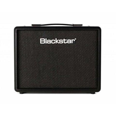 "Blackstar LTECHO15 15W 2 x 3"" Guitar Combo Amplifier w/ FX"