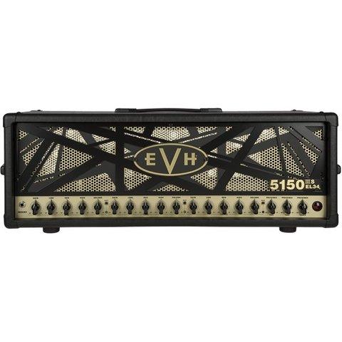 EVH 5150 IIIS EL34 120V