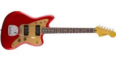 Shop Squier Offset & Other Guitars