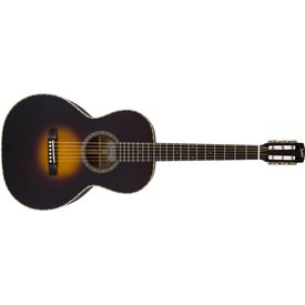 Gretsch Guitars Gretsch G9521 Style 2 000 Slot SB GLS