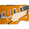 Gretsch G5622T Electromatic Center Block Vintage Orange