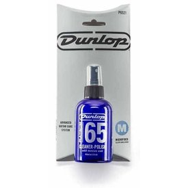 Dunlop Dunlop P6521 Platinum 65 Polish Kit