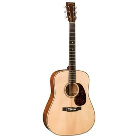 Martin Martin CS-CFMartin Outlaw-17 Custom Series w/ Hard Case