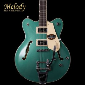 Gretsch Guitars Gretsch G5622T Electromatic Center Block Georgia Green