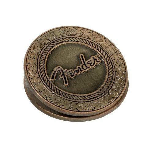 Fender Old West Magnet Clip