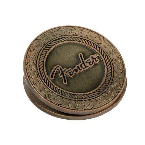Fender Fender Old West Magnet Clip